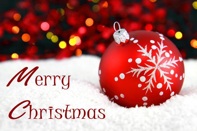 merry-christmas1