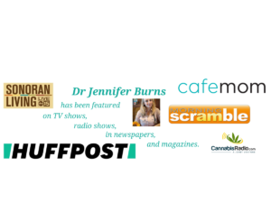 Dr Jennifer Burns Phoenix AZ