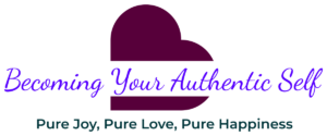 Becoming Your Authentic Self